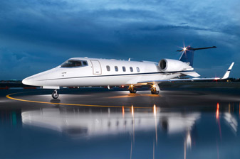 Light Aircraft - Valuations
