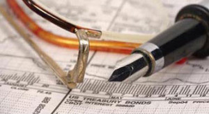 Financial Valuations Services South Africa