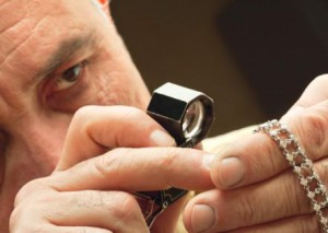 How to insure expensive jewellery