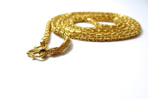 Honest Gold Valuations - The Valuator Group - Jewelry Valuation Services