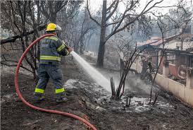 Cape fire_fireman