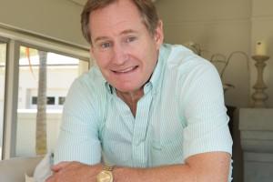 Gavin Commins - SA Property Preview