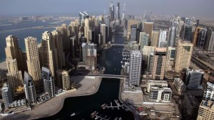 Specialised property valuation gains ground in Dubai