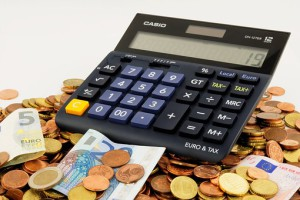 Understanding a Business Valuation