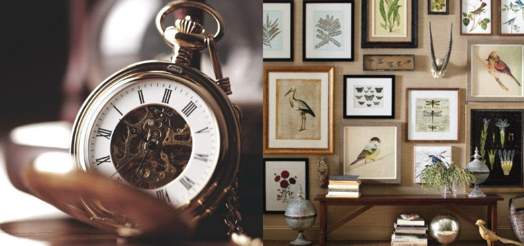FINE ART, ANTIQUES & JEWELLERY VALUATIONS