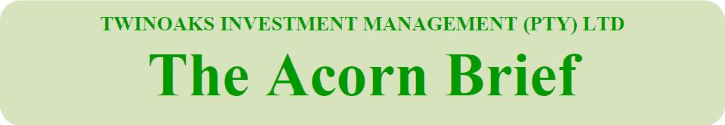 the-acorn-brief