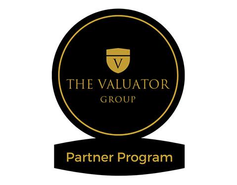 vg-partner-program
